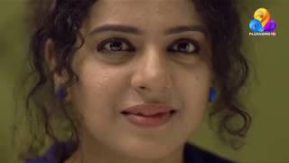 Arayannagalude Veedu | Flowers | Ep# 52