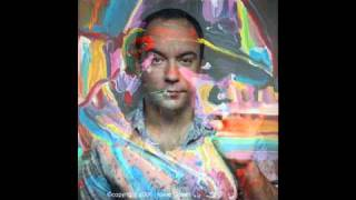 """Dave Matthews, feat. Notorious B.I.G. - """"Too Much"""""""