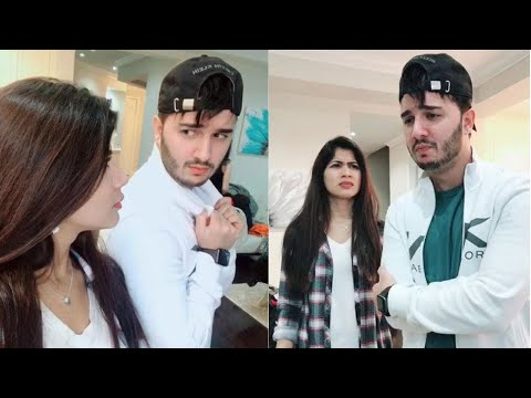 Jaago Lahore - Part 03 - Interview with Famous YouTube Star