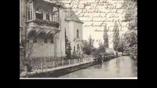 Staré Košice - fotoprezentácia