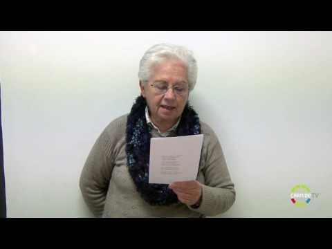 Ep. 380 - Comemorações do Dia Internacional da Mulher - Elisete Andrade