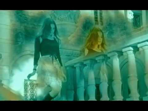 Trouble (Song) by Hope Sandoval and the Warm Inventions