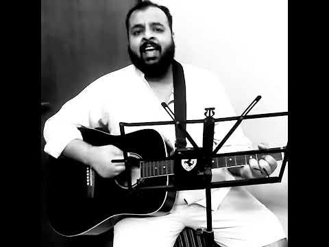Waada Raha Cover