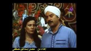 تحميل اغاني بتغنى لمين ولمين ياحمام ... فردوس عبد الحميد MP3