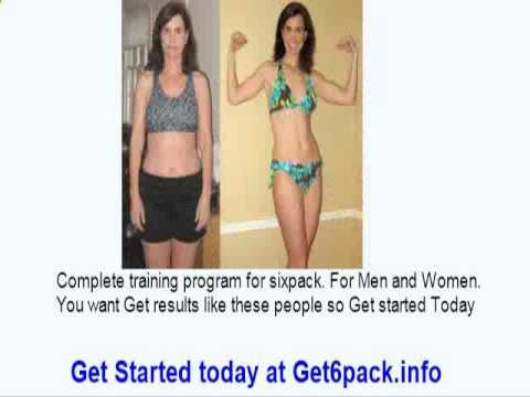 Cara menurunkan berat badan di gym