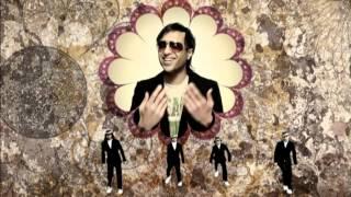 Come Look For Me | Punjabi mp3 Song | Hard Kaur