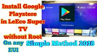 Descargar MP3 de Letv Super3 X55 Firmware gratis  BuenTema Org