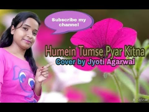 Download Humein Tumse Pyar Kitna Kishor Kumar G Old Is Gold Female