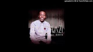 Mduduzi-Malokazi (feat. Berita)