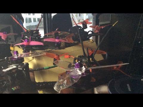 batman-220-camera-swap-and-hawk-5-vtx-swap