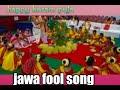 Karam Jawa fool  puja song Nagpuri video download