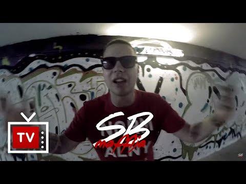 Szymi456's Video 133239755988 ldJkGizHfTo
