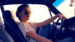 Lena Headey & Kristen Stewart - Crimson Fly