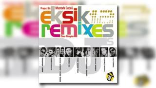 Mustafa Ceceli & Elvan Günaydın - Eksik  (Ahmet BB Summer Mix)