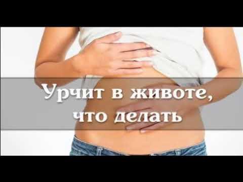 Как похудеть с щек