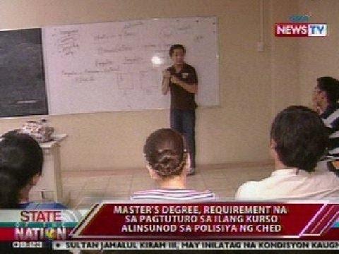 Kung paano alisin ang tiyan at hips exercise video mga video para sa mga nagsisimula pagbaba ng timb