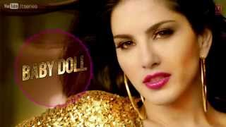 "Ho ""Baby Doll"" Mein Sone Di - Full Audio Song 1080p HD - Ragini MMS 2 (2014) - Sunny Leone"
