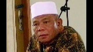 preview picture of video 'Ust. Windu Wijaya:-Keluarga Sakina, Mawaddah, Warahmah.'