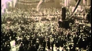 1935 Jubilee Procession 1930s Film 49420 (4 29 MB) 320 Kbps