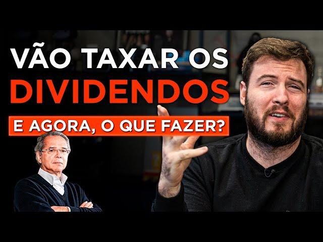 Video de pronunciación de Paulo Guedes en El portugués
