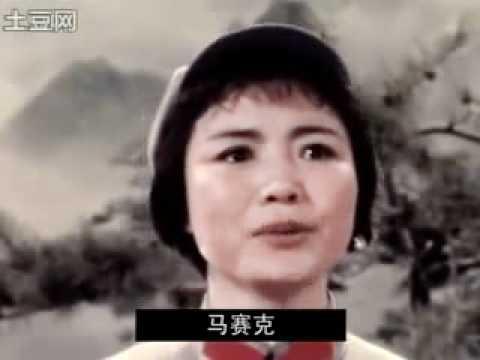 Baby version quân đội Trung Quốc