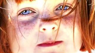 Be Thou My Vision - Selah