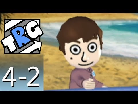 Wheel of Fortune (Wii) – Game 4 [Part 2]