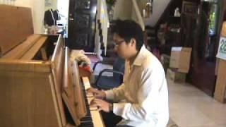 Richard Clayderman - Ballade Pour Adeline by Ray Mak