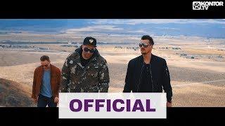 Musikvideo Stereoact + Ian Simmons