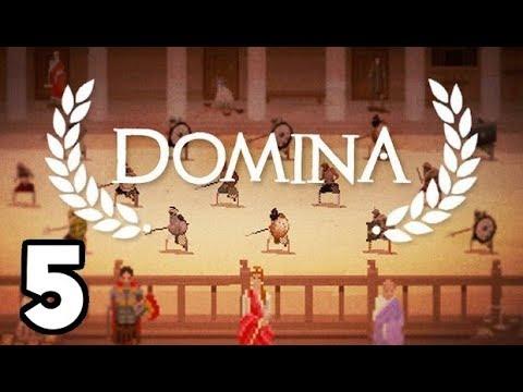 Domina 2019 - #5 - Claiming Championships!