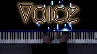 Voice - JayM