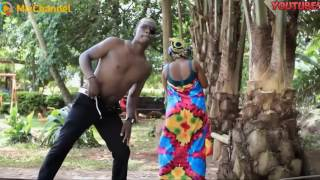 TOP👍JOGET AFRICA DANCE   HP CINA   🎧 KREMPENK STYLE   YouTube