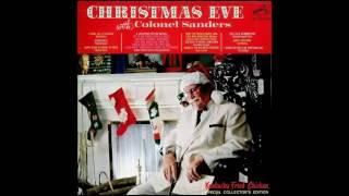 The Anita Kerr Singers -  God Rest Ye Merry Gentlemens