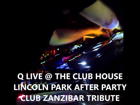 mp4 House Music Zanzibar, download House Music Zanzibar video klip House Music Zanzibar