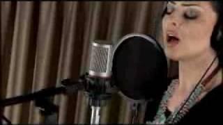 تحميل اغاني Diana karazo - Malak Aleklas _ ديانا كرازون - ملك الخاص MP3