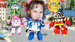 №3 Organizing Alice's toys:) a lot of different interesting toys. Разбираем игрушки 1 часть - https://youtu.be/JIVk6IOZZeM Разбираем игрушки 2 часть -