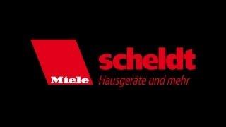 preview picture of video 'Imagefilm Elektro Scheldt, Rösrath-Forsbach'