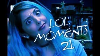JustKiddingNews LOL Moments 22