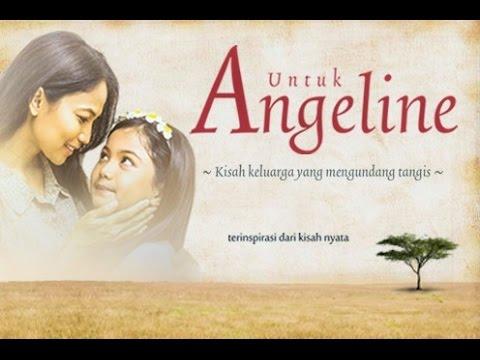 UNTUK ANGELINE