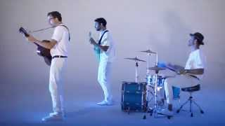 <b>Jesse Harris</b> With Star Rover  No Wrong No Right Music Video