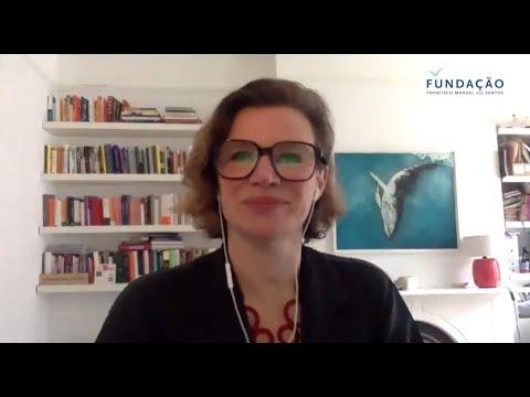 Estará o capitalismo condenado? Entrevista a Mariana Mazzucato