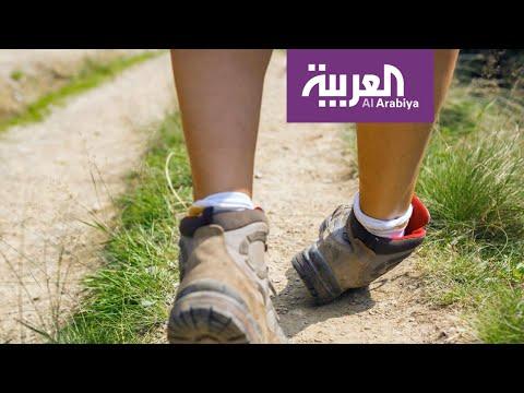 العرب اليوم - شاهد: مُقدِّم