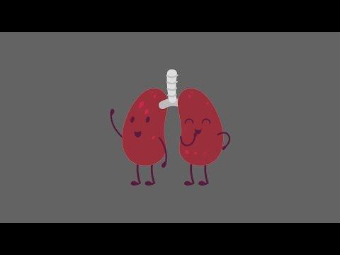 Hipertenzinė krizė kaip hipertenzinės ligos komplikacija