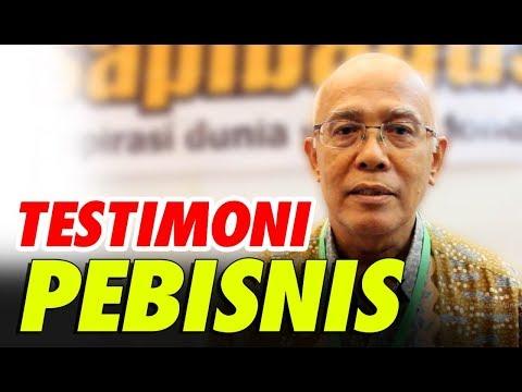 Program Kemitraan Pertamina adakan Pelatihan Peternak Sapi dan Kambing di Lampung