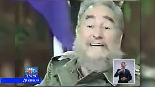 ¿Cuántas veces Cuba ha tenido que enfrentar las agresiones estadounidenses?