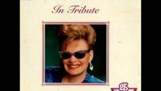 Diane Schuur- Them There Eyes