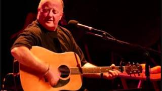 Christy Moore - The Voyage