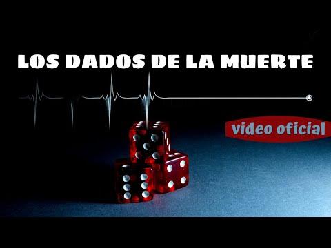 DESORDEN PUBLICO – Los Dados de la Muerte: Music