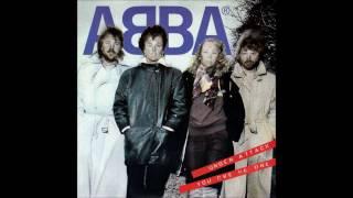 Abba - 1982 - Under Attack - Single Version