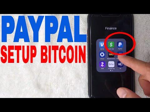 401k bitcoin